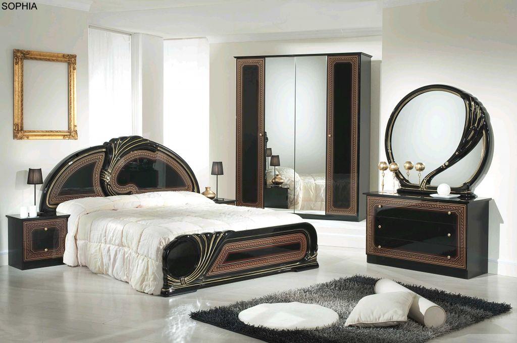 Chambre A Coucher Vanity_151706 >> Emihem.Com = La Meilleure