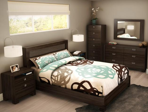 Propos de maroc meuble maroc meuble for Modele chambre a coucher maroc