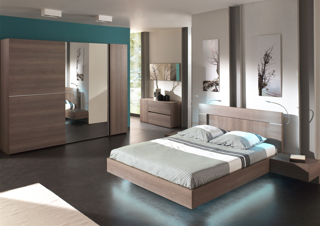propos de maroc meuble maroc meuble. Black Bedroom Furniture Sets. Home Design Ideas