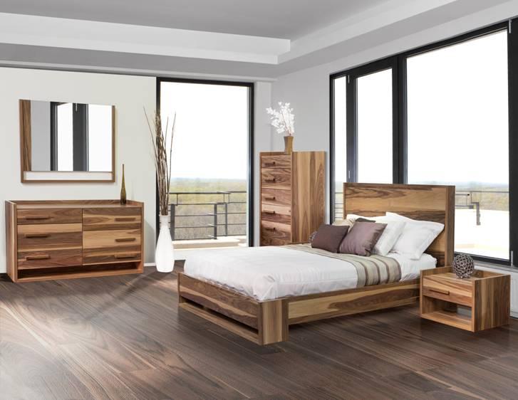 meubles chambre coucher contemporaine maroc meuble