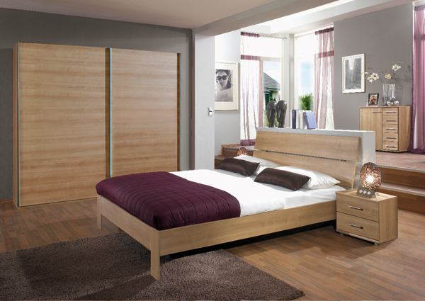 meubles chambre coucher contemporaine maroc meuble. Black Bedroom Furniture Sets. Home Design Ideas