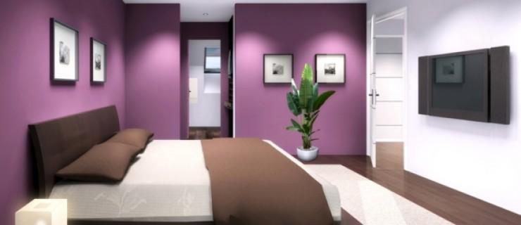 chambre chambre a coucher rouge romantique 1000 id es sur la d coration et cadeaux de. Black Bedroom Furniture Sets. Home Design Ideas