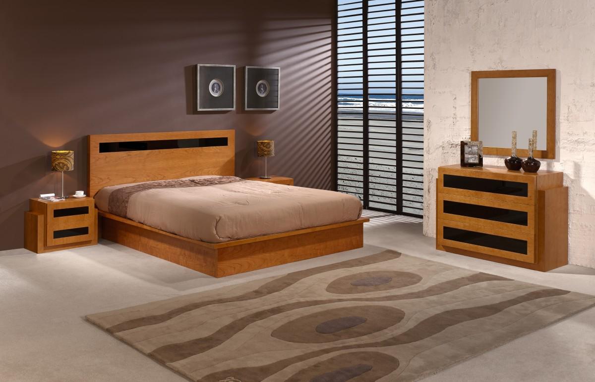 Peinture pour chambre maroc meuble for Chambre a coucher moderne blida