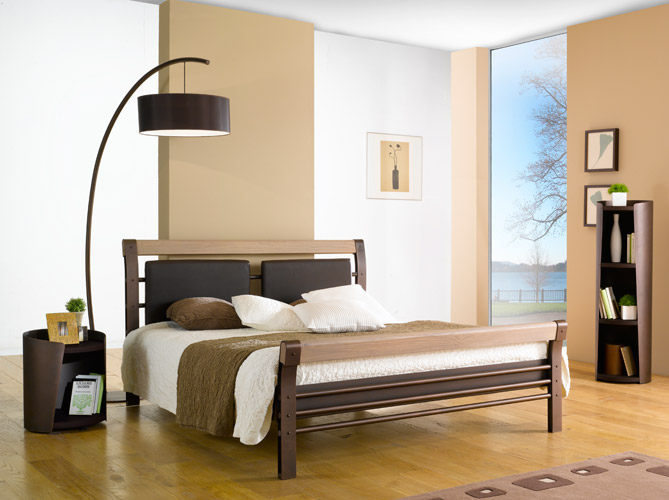 chambre a coucher maroc meuble. Black Bedroom Furniture Sets. Home Design Ideas
