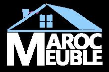 Maroc Meuble