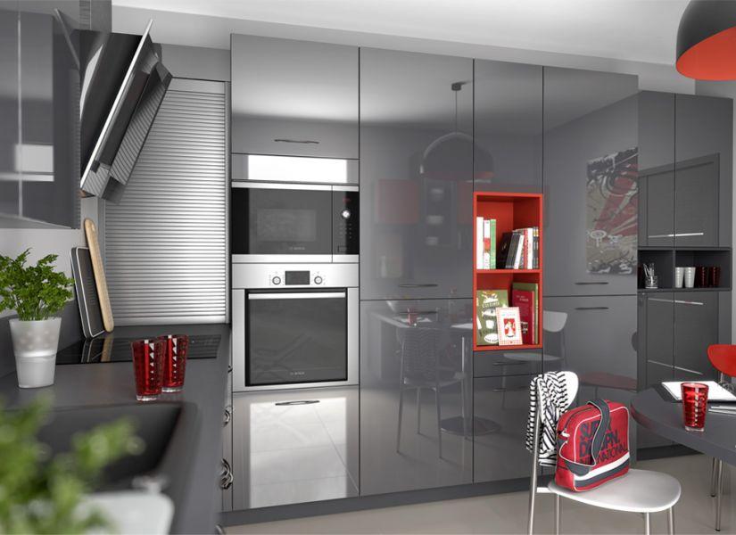 mod le cuisine quip e maroc melia kiffa maroc meuble. Black Bedroom Furniture Sets. Home Design Ideas