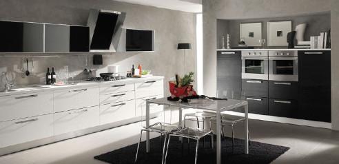 Blog mod les cuisines quip es sur mesure f s maroc - Cuisine equipee casablanca ...